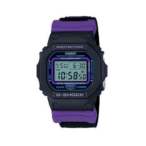 Casio DW-5600THS-1DR G-Shock Watch