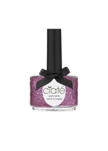 Ciate Fun House Nail Polish