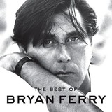BEST OF BRYAN FERRY-SPECIAL EDITION (HOL) (NTSC)