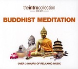 BUDDHIST MEDITATION / VARIOUS (UK)