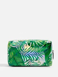 Skinny Dip Makeup Bag Dominica