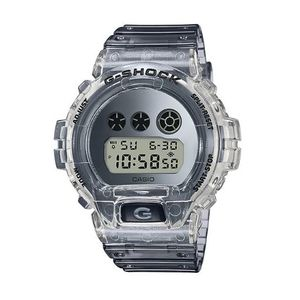 Casio DW-6900SK-1DR G-Shock Watch