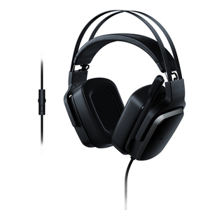 Razer Tiamat 2.2 V2 Binaural Head-band Black headset