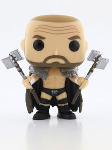 Funko Pop Wwe Triple H Skull King Vinyl Figure