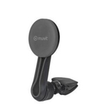 Muvit Car Holder Mag 360+ Magnet Airvent Black