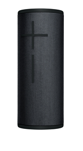 Ultimate Ears Boom 3 Wireless Bluetooth Speaker Night Black