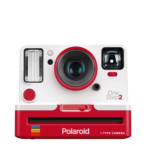 Polaroid Originals Everything Box Holiday Instant Camera