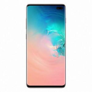 Samsung Galaxy S10+ 128GB/8GB White