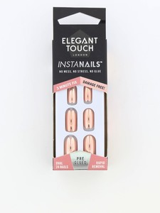Elegant Touch Instanails Road Trip