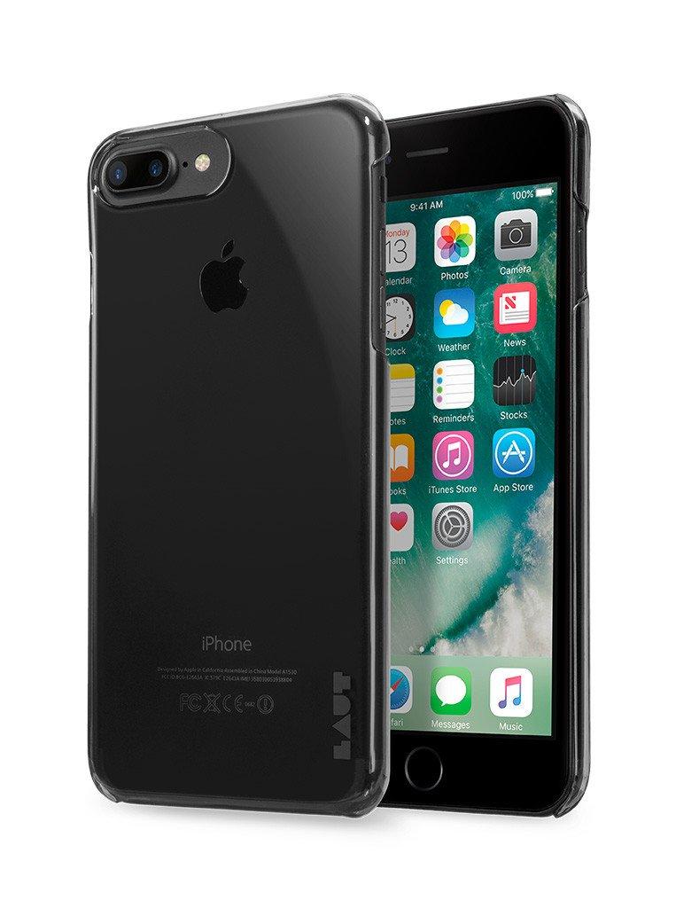 iphone 7 plus phone cases ultra slim