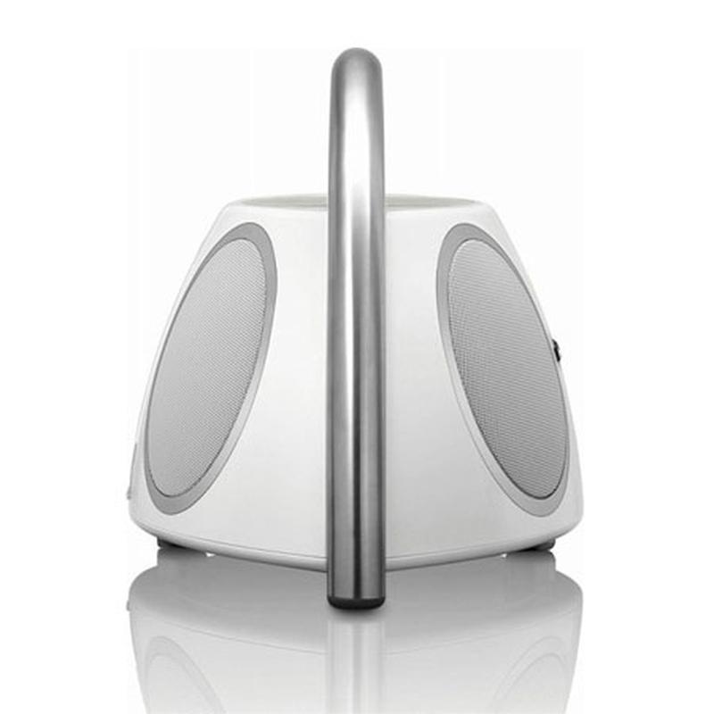harman kardon speakers. harman kardon go play white speaker speakers n