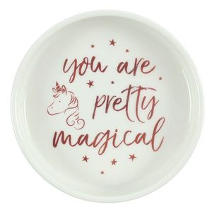 Something Different You Are Pretty Magical Jewellery Dish