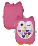 My Doodles Owl Trendz Universal Sleeve Tablet 6 Inch