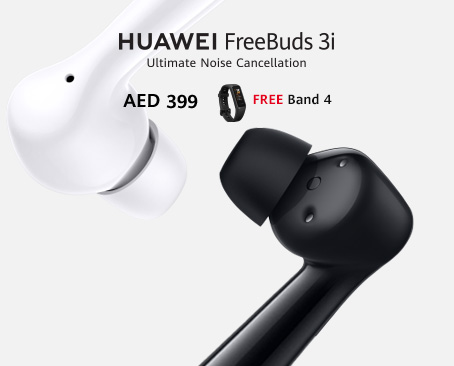 Category-Huawei-Freebuds-Preorder-2.jpg