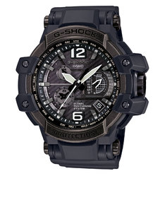 Casio GPW-1000V-1ADR G-Shock Watch