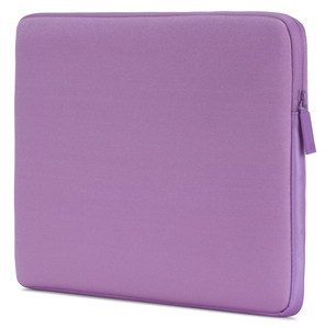 "INCASE CLASSIC SLEEVE MAUVE ORCHID FOR MACBOOK PRO 13"" THUNDERBOLT"