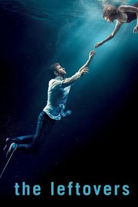 The Leftovers: Season 2 [3 Disc Set]