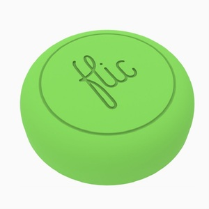 Flic Smart Button Green