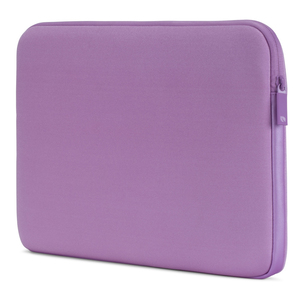 "INCASE CLASSIC SLEEVE MAUVE ORCHID FOR MACBOOK PRO 15"" THUNDERBOLT"