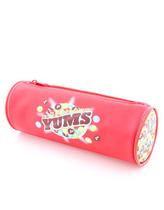 BLUEPRINT FRUIT SWEETS CHEWY PENCIL CASE