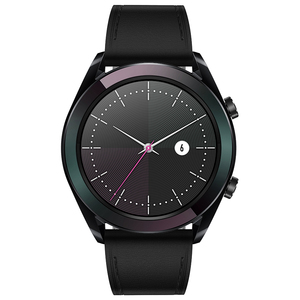 Huawei Watch GT Ella Smart Watch Black