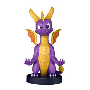 Cable Guy XL Spyro 12 Inch Controller/Smartphone Holder