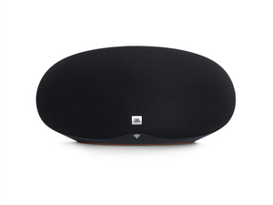 JBL Playlist 150 Black Wireless Speaker