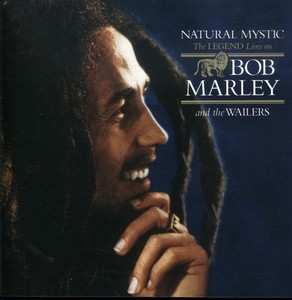 NATURAL MYSTIC (NEW PACKAGING) (BONUS TRACK)