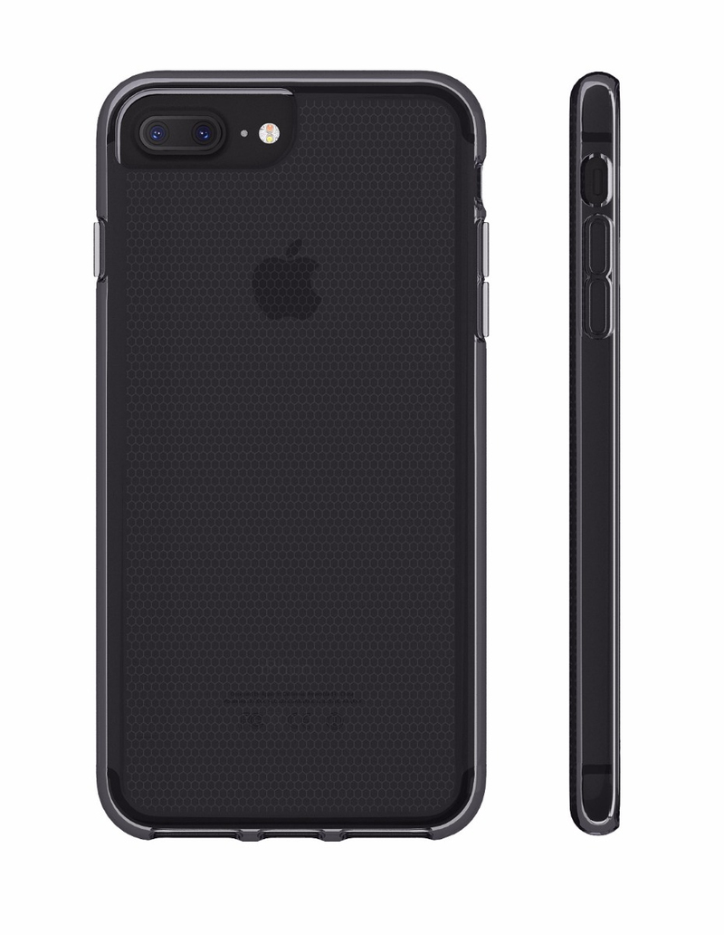 skech iphone 8 plus case