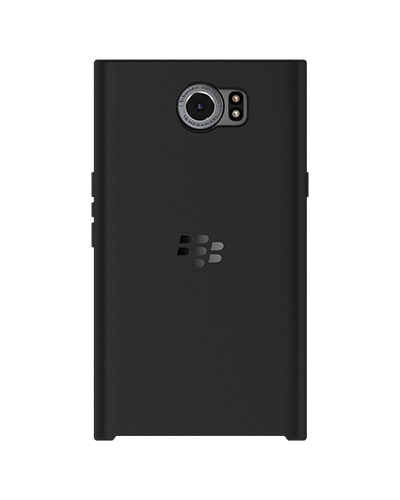 BlackBerry ACC-62170-001 mobile phone case