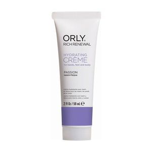 Orly Lotion Passion Hydrating Creme 44ml