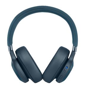 Jbl wireless headphones price in uae