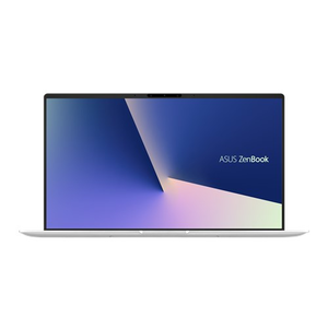 "Asus ZenBook UX433FN 8th Gen Intel Core i7-8565U 1.8GHz/16GB/512GB SSD/NVIDIA GeForce MX150 2GB/14"" FHD/Windows"