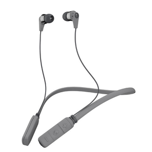 Skullcandy Ink'd 2.0 Street/Grey/Chrome Wireless In-Ear Earphones