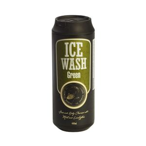 The Chemical Barbers All Over Wash Original 440 ml