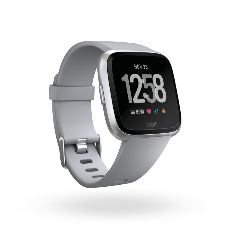 smartwatch tech control watch smartphones pebble allows smartphone to article new requires interconnectivity discount news your whoosh technology watches you with smartwatches just breath