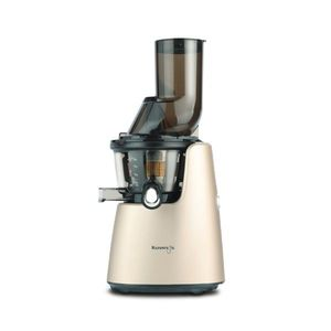 Kuvings C7000 Whole Slow Juicer Champagne Gold