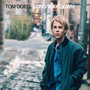 LONG WAY DOWN DELUXE