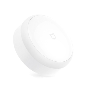 Xiaomi Mi Motion-Activated Sensor Night Light