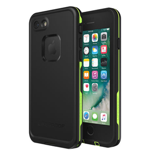 LifeProof FRE Case Night Lite For iPhone 8/7