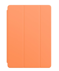 Apple Smart Cover Papaya for iPad Air 10.5-inch
