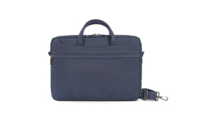Tucano Work-Out Blue Macbook 13