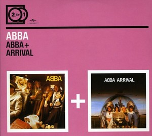 2 FOR 1 ABBA/ARR