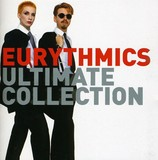 ULTIMATE COLLECTION (UK)