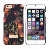 Proporta Ted Baker Soft Feel Hard Shell Portae Case Iphone 6/6S