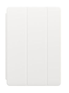 Apple Smart Cover White For iPad Pro 10.5-Inch
