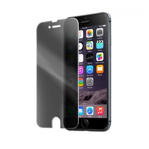 Laut Privacy Protector Iphone 6