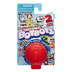 Botbots S01 Blind Box