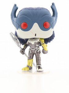 Funko Pop Infinity War Proxima Midnight Vinyl Figure
