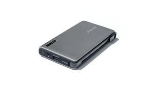 PhoneSuit Core 15000mAh with Micro USB Power Bank